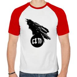 DM ворон