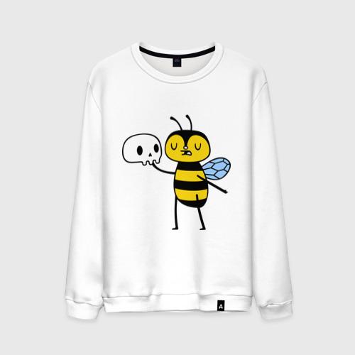 Пчелка Гамлет