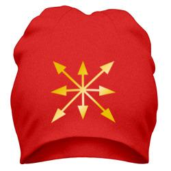 Евразийский союз молодежи (золото)