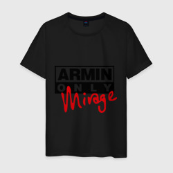 Armin only - mirage
