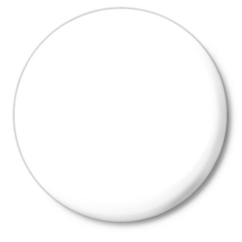 Значок Ом символ в узорах от Всемайки