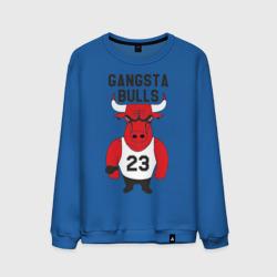 Gangsta Bulls