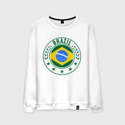 Brazil - Бразилия ЧМ-2014