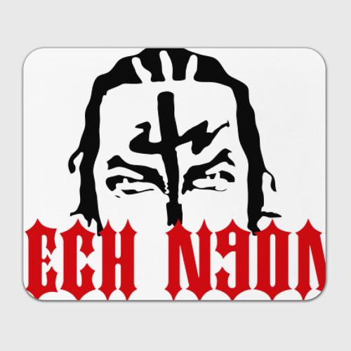 Tech N9one