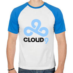 Cloud 9 Dota2