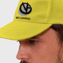 VICI Gaming Dota2