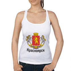 Купить Футболку В Красноярске