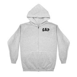 GAP Swag