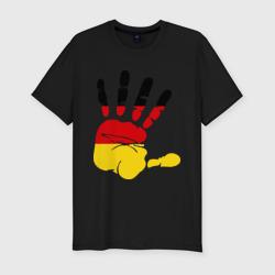Рука Германии