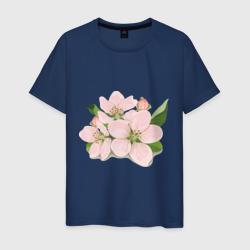 Цветы (нежность)