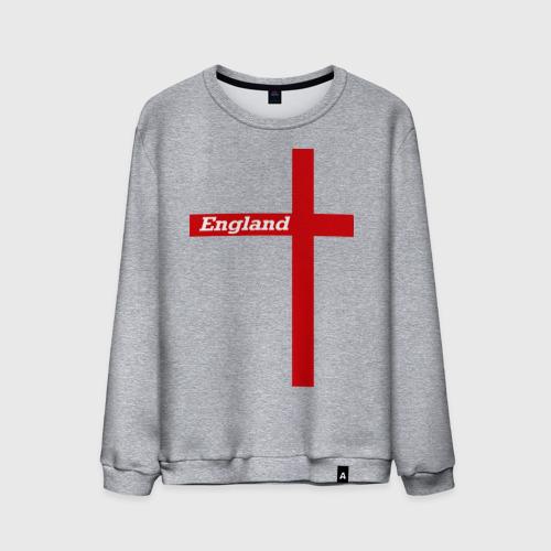 Сборная Англии