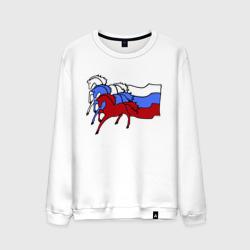 Сильная Россия