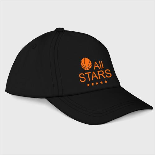 All stars (баскетбол)
