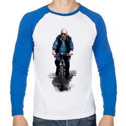 Путин на велике