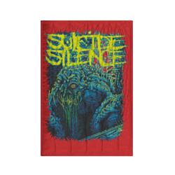Suicide Silence