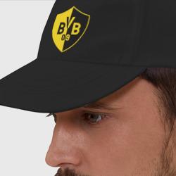 FC Borussia Dortmund Shield