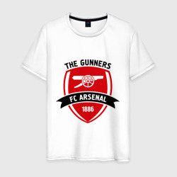 FC Arsenal - The Gunners