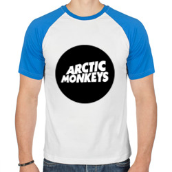Arctic Monkeys Round