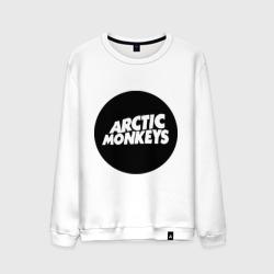 Arctic Monkeys Round