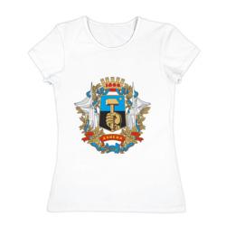 Донецк олдскул