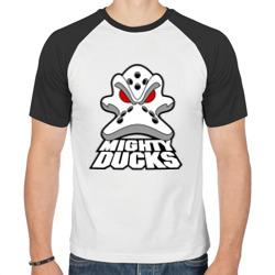 HC Anaheim Ducks