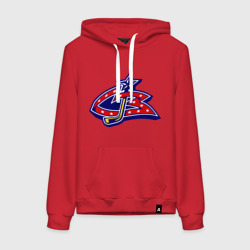HC Columbus Blue Jackets