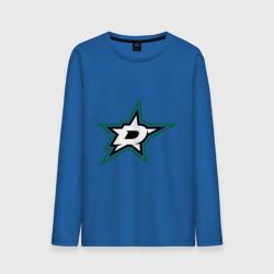 HC Dallas Stars