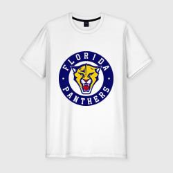 HC Florida Panthers