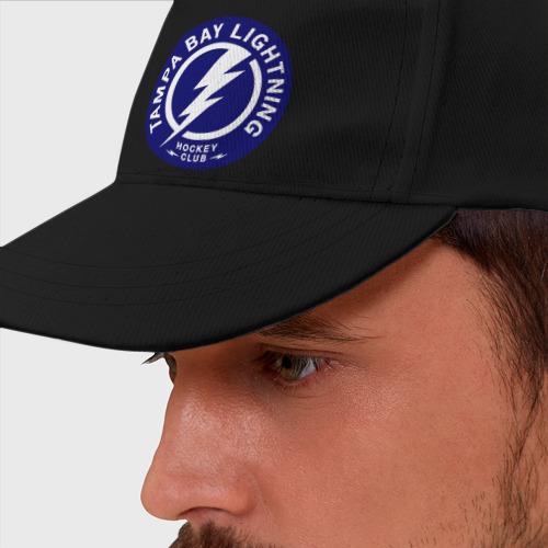 HC Tampa Bay Lightning
