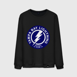 HC Tampa Bay Lightning