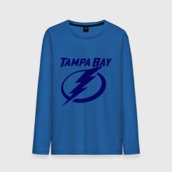 HC Tampa Bay