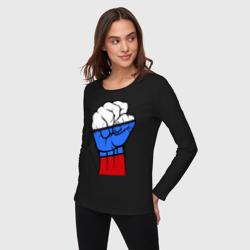Русский дух