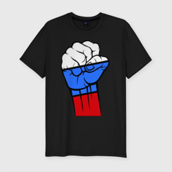 Русский дух - интернет магазин Futbolkaa.ru