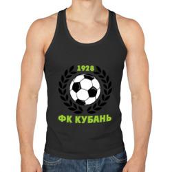ФК Кубань