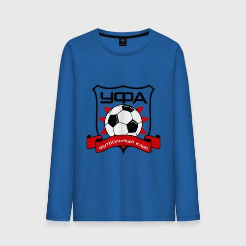 Футболка В Уфе