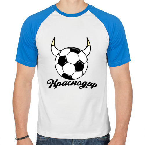 Футболки На Заказ В Краснодаре