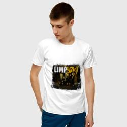 Лимп Бизкит