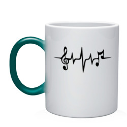 heartbeatmusic