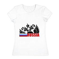 Россия - интернет магазин Futbolkaa.ru