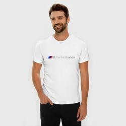2901271c0197 Купить мужские футболки премиум класса - элитные футболки для мужчин ...