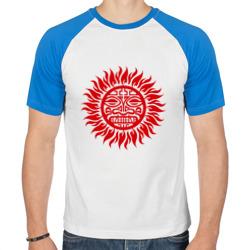 Солнце древний символ