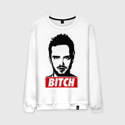 Jesse Pinkman - Bitch Only