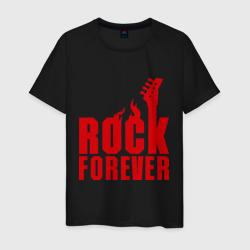 Rock Forever (Рок Навсегда)
