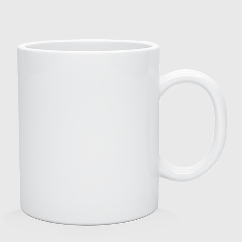 Кружка  Фото 02, Кофеин формула