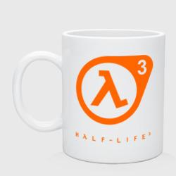 Half - life 3