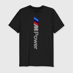 BMW power - интернет магазин Futbolkaa.ru