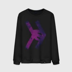 Smosh purple