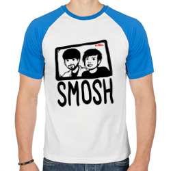 RusSmosh