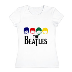 The Beatles 3