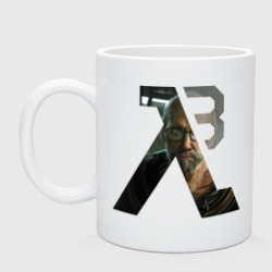 Half-Life 3 (5)